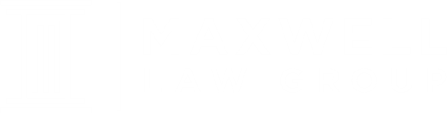 Maxwell Law Group LLP