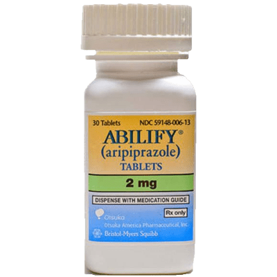 abilify-bottle